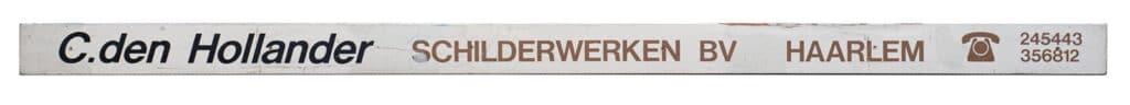 c-den-hollander-oud-bord-02
