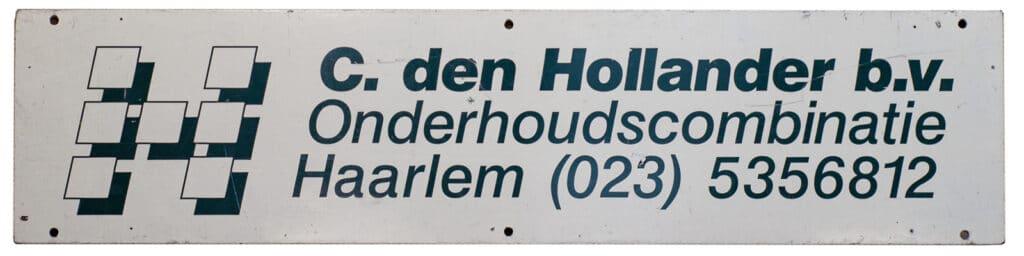 c-den-hollander-oud-bord-03